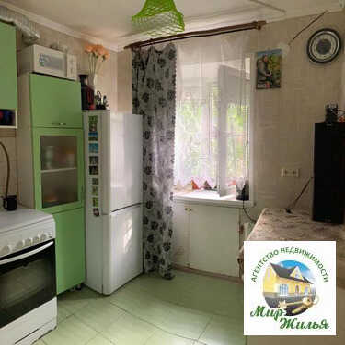 Продается квартира за 5 149 000 руб.